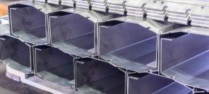 Lavorazione-lamiera-inox-ferro-SteelProject-Vignola-modena