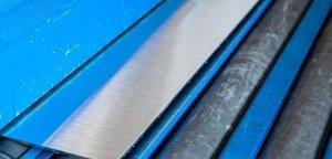 Lavorazione-lamiera-rigidizzata-steel-project-vignola-modena