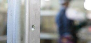 Piegatura-lamiera-rigidizzata-steelproject-vignola-modena