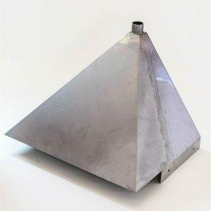 Produzione-Tramogge-acciaio-inox-SteelProject-Vignola-modena