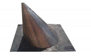 Riduzione-conica-eccentrica-steelproject-vignola-modena