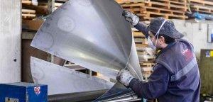Riduzioni-eccentriche-inox-steelproject-vignola-modena
