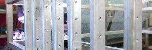 Taglio-profilati-lavorazione-lamiera-steel-project-vignola-modena