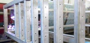 Taglio-profilati-lavorazione-lamikera-steel-project-vignola-modena