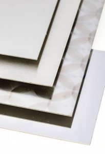 Vendita-magazzino-lamiera-Steelproject-Vignola-Modena