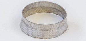 calandratura-concentrica-eccentrica-steelproject-vignola-modena