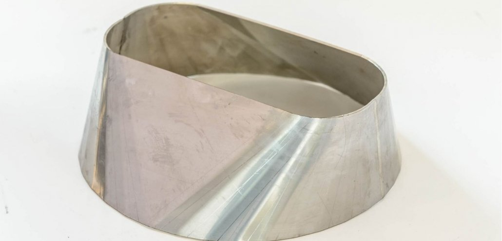 calandratura-eccentrica-concentrica-steelproject-vignola-modena