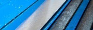 cesoiatura-lamiera-lavorazione-steel-project-vignola-modena
