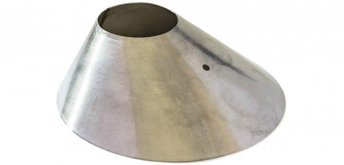riduzione-concentriche-eccentriche-coniche-steelproject-vignola-modena