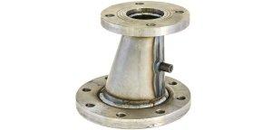 riduzione-eccentriche-concentriche-coniche-steelproject-vignola-modena