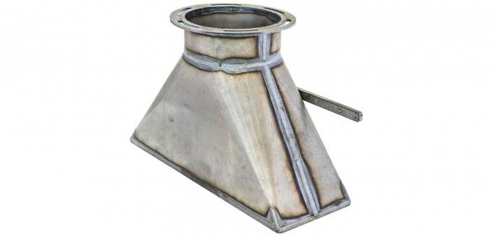 riduzione-eccentriche-concentriche-inox-steelproject-vignola-modena