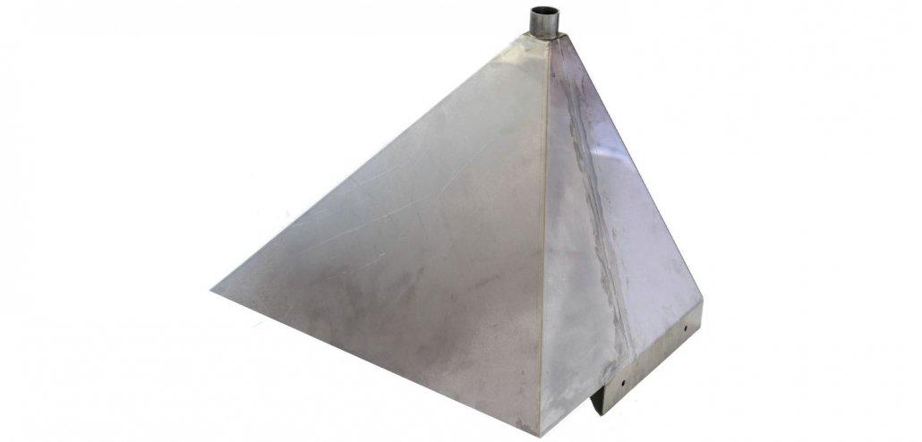 tramogge-lamiera-acciaio-inox-steelproject-modena-vignola