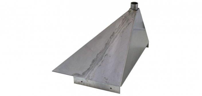tramogge lamiera-produzione-steelproject-vignola-modena