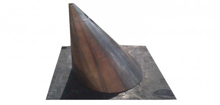 Riduzioni-coniche-eccentriche-concentriche-Steelproject-Vignola-modena