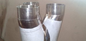 Saldatura-tig-saldature-decapate-acido-gel-SteelProject-Vignola-modena