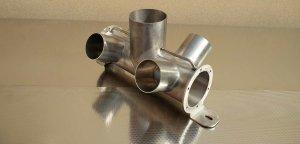 particolare-saldato-tig-saldature-decapate-con-acido-gel-Steelproject-vignola-modena