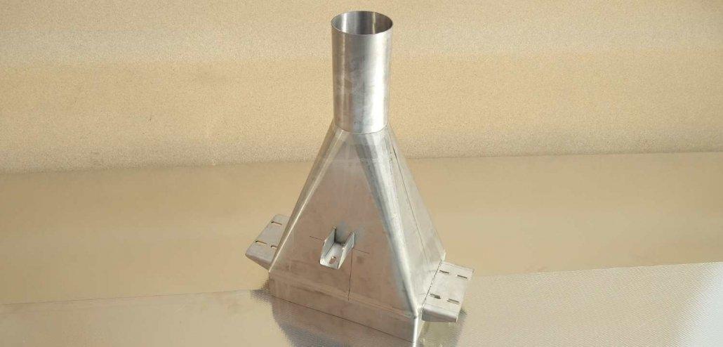 particolari-saldati-tig-saldature-decapate-con-acido-gel-Steelproject-Vignola-modena