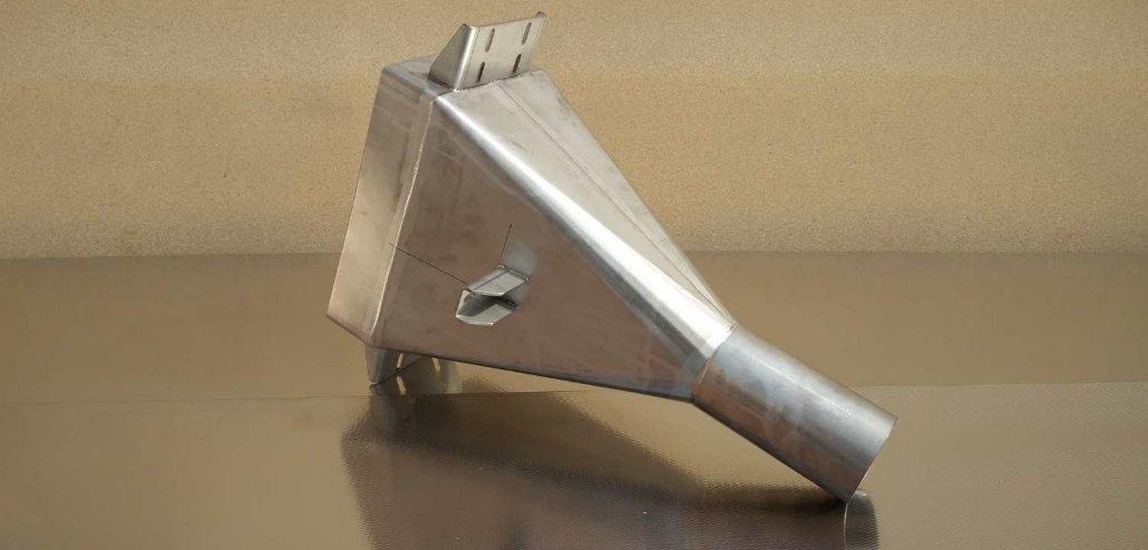particolari-saldatura-tig-saldature-decapate-con-acido-gel-SteelProject-Vignola-modena