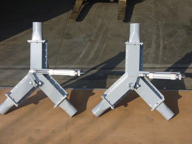 saldatura-lamiera-tig-mig-steelproject-vignola-modena