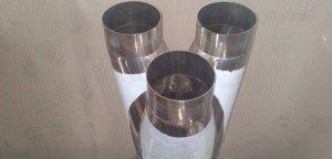 saldatura-tig-saldature-decapate-acido-in-gel-SteelProject-Vignola-modena