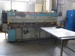 cesoiatura-lemiera-steelproject-vignola-modena