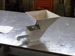 saldatura-tig-serbatoio-vignola-modena-steelproject