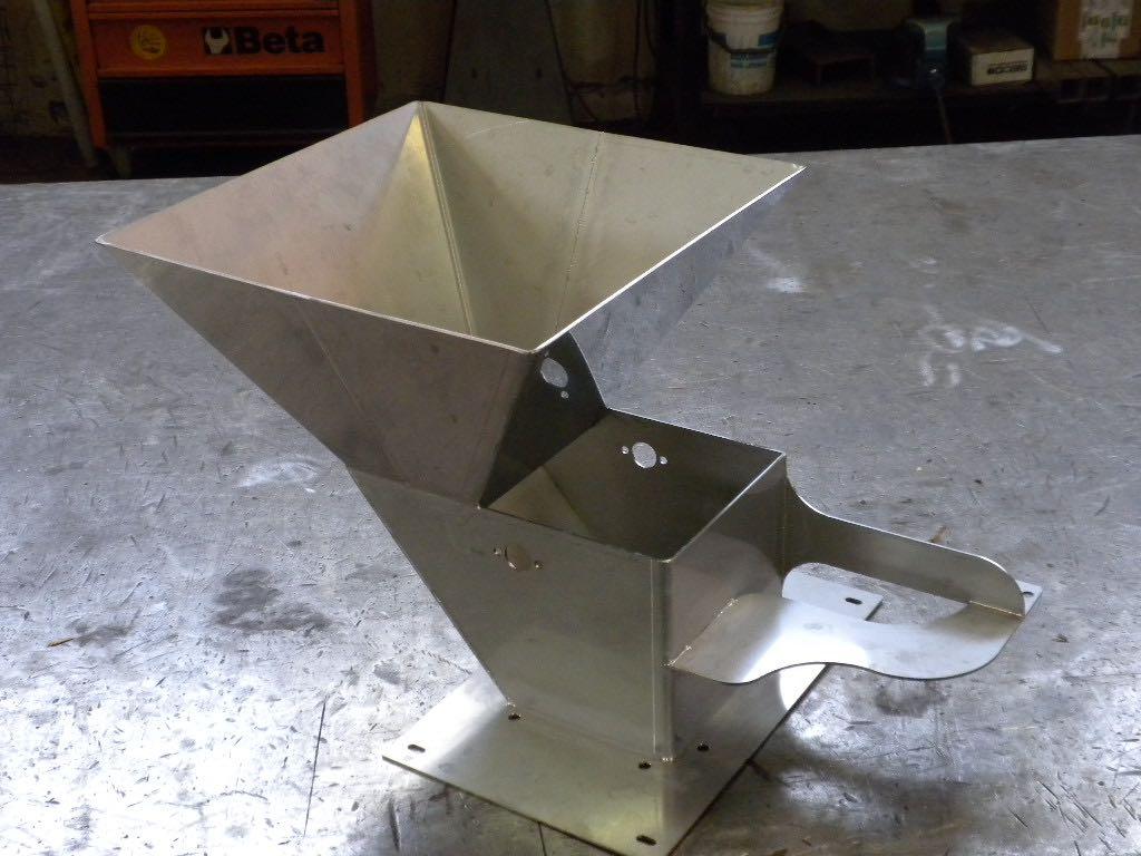 tramogge-acciaio.inox-steelproject-vignola-modena
