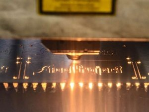 taglio laser modena-steelproject-vignola